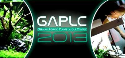 gaplc2013